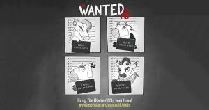 wanted-18_slider_1451461779